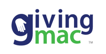 Giving-Mac-v2-300w.png