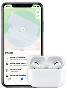 ios13-iphone-xs-find-my-airpods-pro-demi