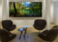 atmosphere-healthcare-4-screen.jpg