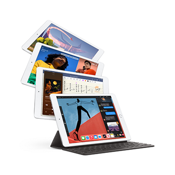 iPad_Wi-Fi_10.2_in_PDP_Image_Position-4_