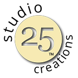 studio 25 is a division of MacMan.