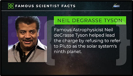 Famous-Scientist-Facts-.jpg