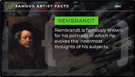 Famous-Artists.jpg