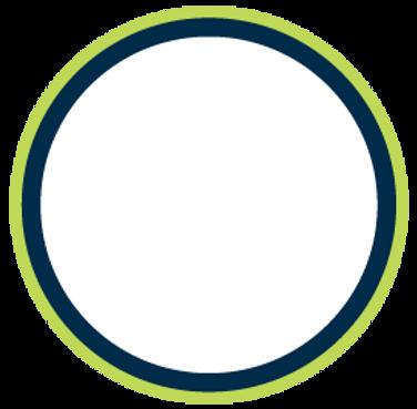 Green-Blue-White-Circle.png