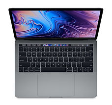 mbp13touch-space-select-201807_edited.jp
