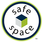 Safe-Space-Green-Blue-White-Circle.png