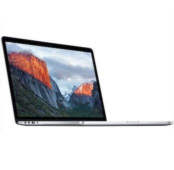 15-inch MacBook Pro Battery Recall Program