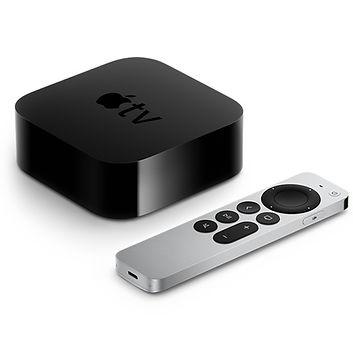 apple-tv-hd-hero-select-202104.jpeg
