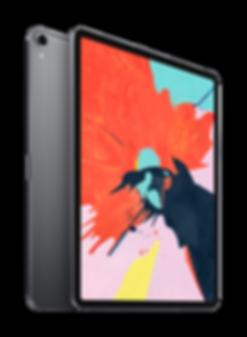 iPadPro129-2Up_SpaceGray_US-EN-SCREEN.pn
