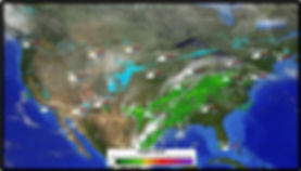 Weather-map.jpg