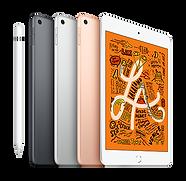 iPad_mini_Wi-Fi_Family_Apple_Pencil_Hero