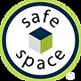 Safe Space Logo on black.png