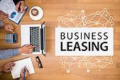 Business-Leasing.jpg