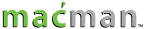 MM-Logo-Only_600x122.png
