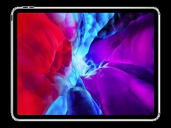 New-iPad-Pro-2020.png