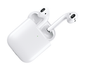AirPods-with-WirelessChargingCase-PureFr