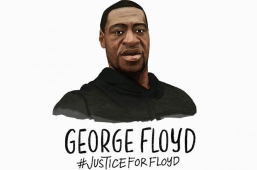 George Floyd y el racismo en EE.UU.: Otros crímenes
