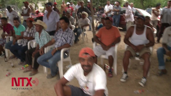 Debaten sobre inclusión de Afrodescendientes en México.