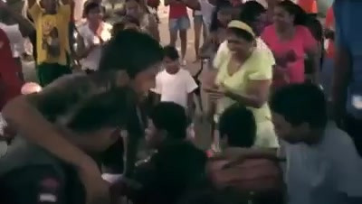 Chautengo, Guerrero.