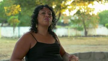 La Costa Chica. Proyecto documental.