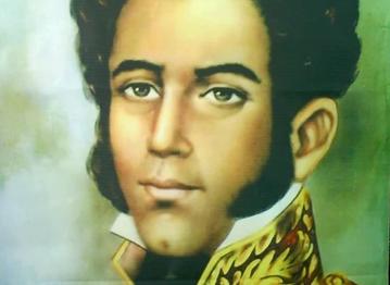 Afromexicanos: La tercera raíz cultural.
