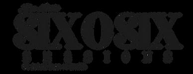 sixosix%20vol%202%20dark_edited.png