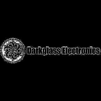 darkglass-electronics-logo.png