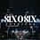 Thumbnail: Six O Six Sessions ft Johnathan M Smith