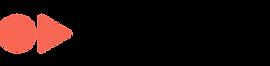 AirGigs-Logo_1200x1200.webp