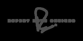 009-rupert-neve-design.png