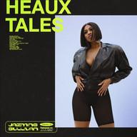Jazmine Sullivan - Heax Tales