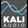Kali-Logo-LightGrey2.png