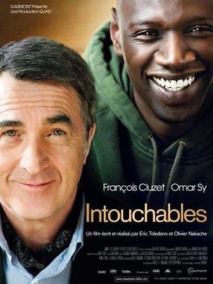 Intouchables_reference.jpg