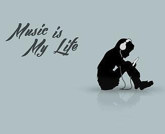 music-2362615 1.jpg
