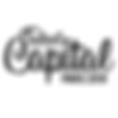 Talent Capital, Nathaly Moreau