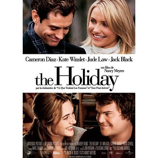affiche-the-holiday-cameron-diaz.jpg
