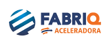 Logo_Fabriq%20ACL_Hor_edited.png