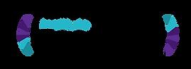 I.Escolhas_Logo.png