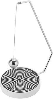 magnetic pendulum.jpg