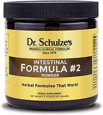 intestinal formula part 2.jpg