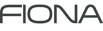 Logos Fiona-3.jpg