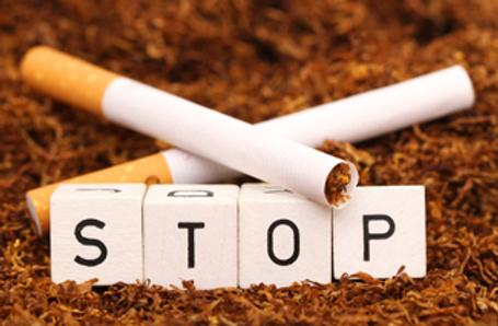 stop-au-tabac-happesmoke.png