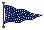 new logo YCCP 2020 rectangle tiff.tif