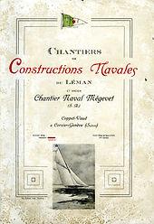 Archive_CNCP_Brochure_CN_du_Léman_1914_