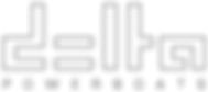 Delta-logo-40_60b copie.tif