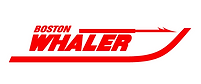 logo Boston Whaler.png