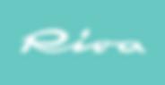 logo Riva.png