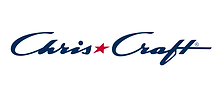 logo Cris Craft 2.png