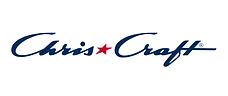 logo Cris Craft 2.png