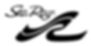 Logo Sea Ray NB.png